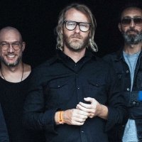 Next article: The National share a melancholy new album cut, Guilty Party