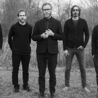 Previous article: The National are back, sharing a new track and announcing a new album