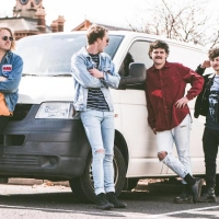 Previous article: Exclusive: The Paddy Cakes premiere their debut EP with an EP walkthrough