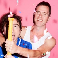 Next article: The Presets unveil joyous new banger, Downtown Shutdown