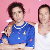 Next article: The Presets announce release date for new album and big national tour