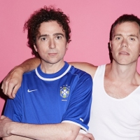Previous article: Track By Track: The Presets give us the lowdown on their triumphant new album, Hi Viz