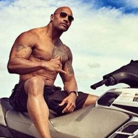 Next article: The Rock x Baywatch
