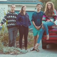 Previous article: The Royal Parks offers insight into their sensational debut album, Suburb Home