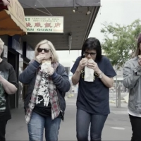 Previous article: The Smith Street Band's mums take centre stage in new video clip