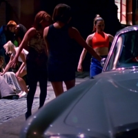 Previous article: Never forget The Spice Girls harassing a homeless man in the 'Wannabe' video