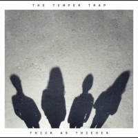 Previous article: The Temper Trap release their first song in a long while, Thick As Thieves