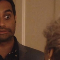 Previous article: The trailer for Aziz Ansari's new TV show is here and hilarious