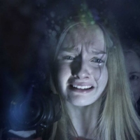 Next article: CinePile Interview: Olivia de Jonge (M. Night Shyamalan's The Visit)
