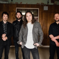 Previous article: The War On Drugs announce their new album with a brilliant new single, Holding On