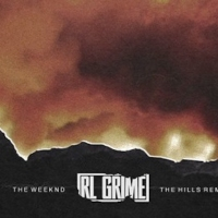 Previous article: Listen: The Weeknd - The Hills (RL Grime Remix)