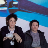 Previous article: Splendour 2018 hopefuls The Wombats drop a vid for Lemon To A Knife Fight