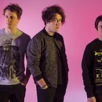 Next article: The Wombats drop their first single in two years, Lemon To A Knife Fight