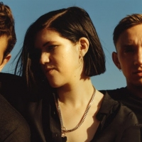 Previous article: The xx make their triumphant return with On Hold, the first single from their new album