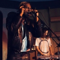 Next article: Listen to two new tracks from Theophilus London and Tame Impala AKA TheoImpala