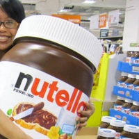 Previous article: There Is A Nutella Pop-Up Store Launching In Melbourne