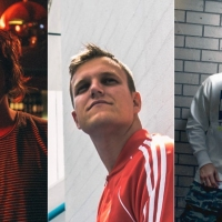 Previous article: Exclusive: Hood Rich, Wongo & Lowdown bring Aussie heat to This Ain't Bristol: Amsterdam