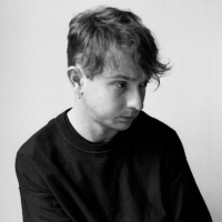Next article: Listen to a new solo single from Alt-J drummer Thom Sonny Green