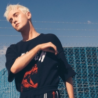 Next article: This week's must-listen singles: Thomston, Troye Sivan, Jess Locke + more