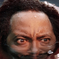 Next article: Thundercat announces new album with shit-hot single, Show You The Way