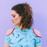 Previous article: Premiere: Tiaryn's second EP tease Who Is This is rich, moody pop at its best