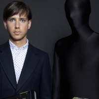 Previous article: Interview: Tiga