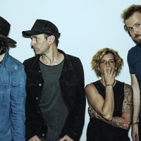 Previous article: Premiere: Tijuana Cartel continue to tease their new album with new single, Sufi