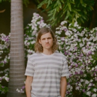 Next article: Premiere: Perth ex-pat Tim Ayre joins Kitsuné Musique with LAXX