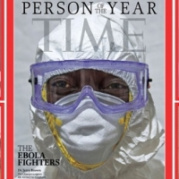 Next article: TIME's Person Of The Year: The Ebola Fighters