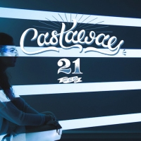 Previous article: Get ready for Castaway Festival with this heaving mix from Tina Says
