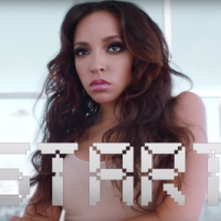 Next article: Watch: Tinashe feat. Chris Brown - Player