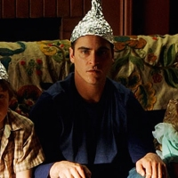 Next article: Tin Foil Hat Time: Data Retention is here