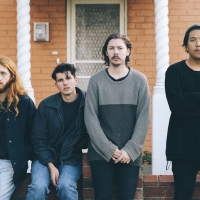 Previous article: Tiny Little Houses' latest single Milo Tin is uniquely Australian in the best way
