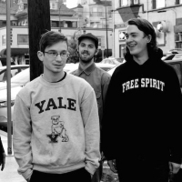 Previous article: Interview: Title Fight