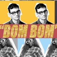Next article: Tkay Maidza teams up with Danny L Harle for a playful new thumper, Bom Bom