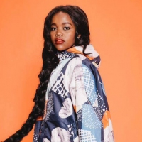 Next article: Listen: Tkay Maidza - Ghost (prod. What So Not, Baauer, George Maple)