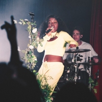 Next article: Feature Interview: Tkay Maidza Is Here To Stay