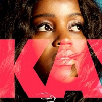 Next article: Listen to Tennies, a new cut from Tkay Maidza's upcoming album