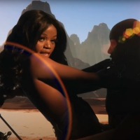 Previous article: Tkay Maidza reaches a newfound peak with her Yung Baby Tate collab, Kim