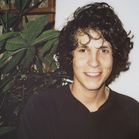 Next article: Listen: Tobias Jesso Jr. - Without You