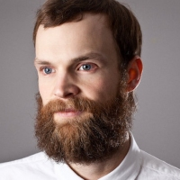 Next article: Todd Terje returns with Maskindans, the first single from his sophomore album
