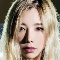 Previous article: 10/10 Would Listen: TOKiMONSTA