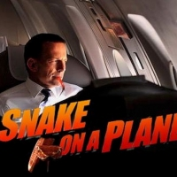 Previous article: #TonyAbbottAsAMovie is just great