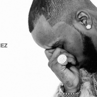 Next article: Tory Lanez drops Luv, the second taste of his upcoming album