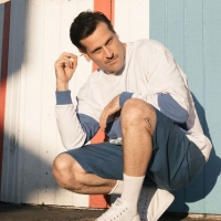 Next article: Touch Sensitive welcomes summer with new single, G.A.L.