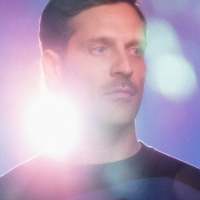 Next article: Australian funk king Touch Sensitive drops the second single from his upcoming album, No Other High