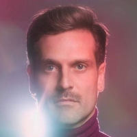 Previous article: Touch Sensitive announces Australian tour with full live band