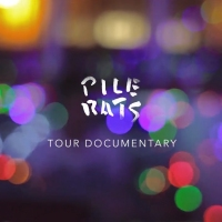 Next article: Pilerats Tour Doco - Pt 3 & 4