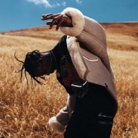 Previous article: Travi$ Scott swoops in with a trio of new releases and album news