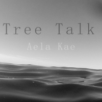 Next article: Listen: Aela Kae - Tree Talk [Premiere]